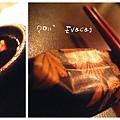 IMG_8751_副本2.jpg