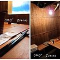 IMG_1680_副本2.jpg