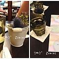 100APPLE_IMG_0897_副本_2.jpg