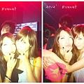 104APPLE_IMG_4157_副2.jpg