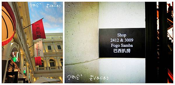 IMG_3530_副本2.jpg