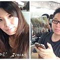 20130615_IMG_0548_副本2.jpg