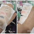 IMG_6618_副本2.jpg