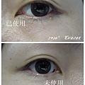 IMG_9168_副本.jpg