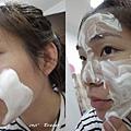 IMG_0306_副本2.jpg