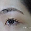 IMG_1025_副本.jpg