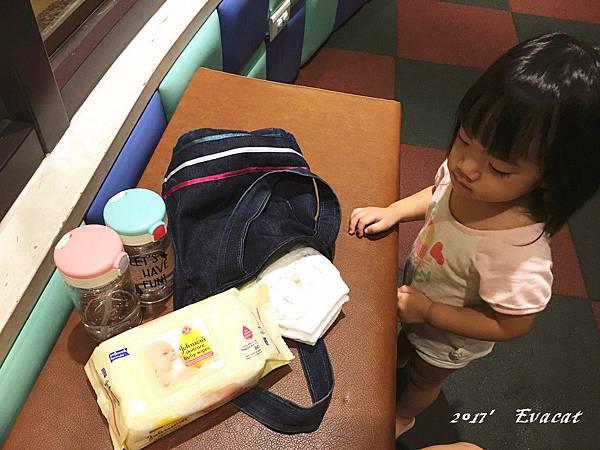 IMG_8988_副本.jpg
