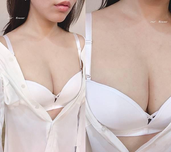 IMG_2981_副本.jpg