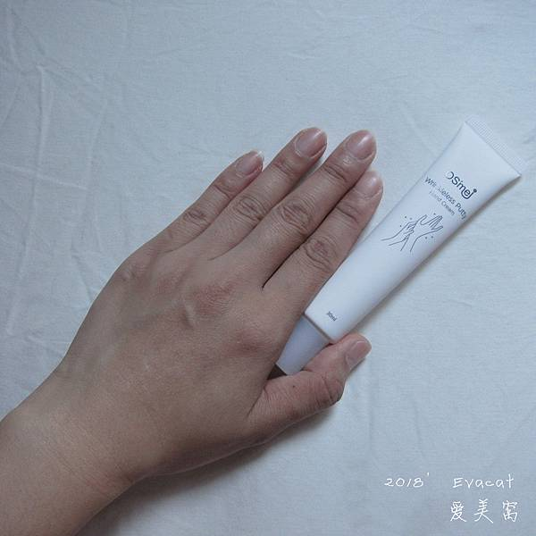 IMG_7826_副本.jpg