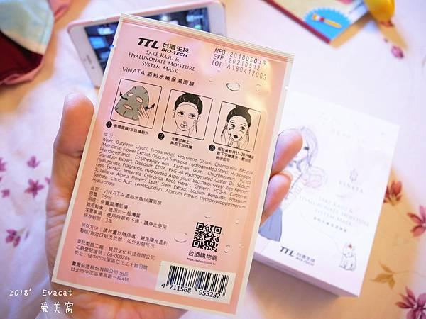 P1020942_副本.jpg