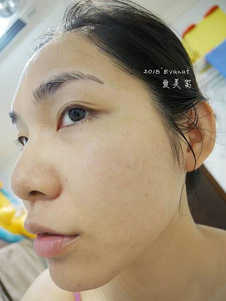P1040548_副本.jpg