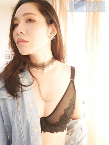 P1070737_副本.jpg