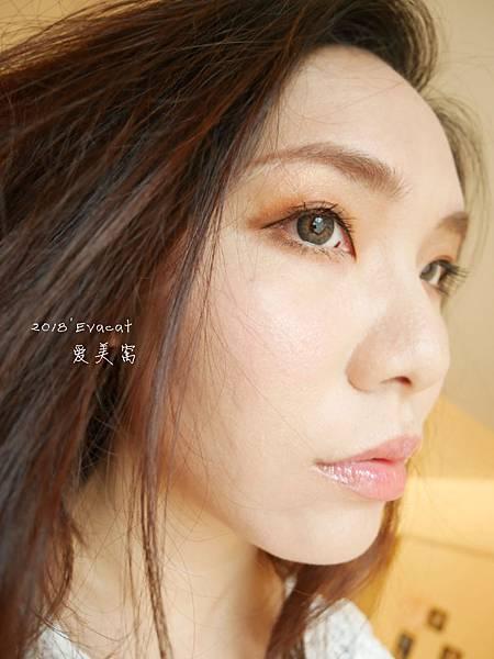 P1080326_副本.jpg