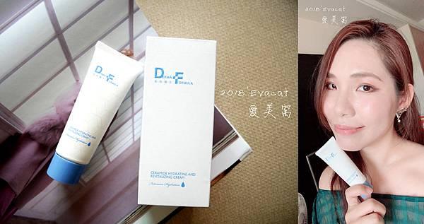 P1120079_副本2.jpg