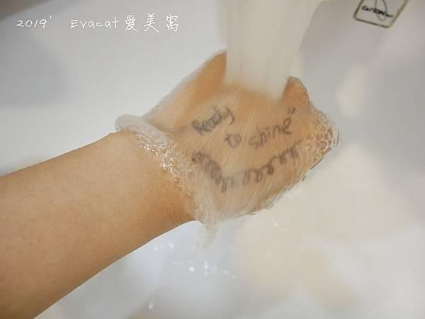 P1160638_副本.jpg
