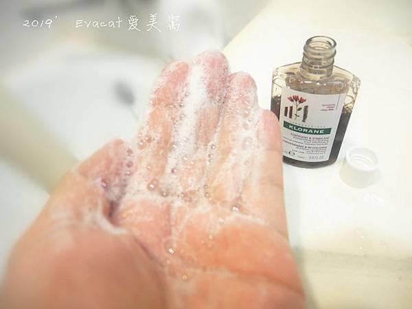 P1160795_副本.jpg