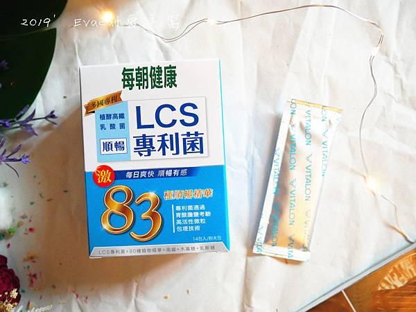 P1160770_副本.jpg