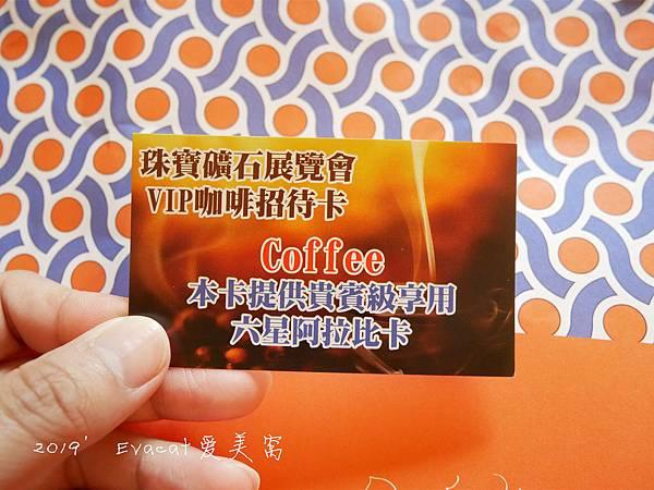 P1170416_副本.jpg