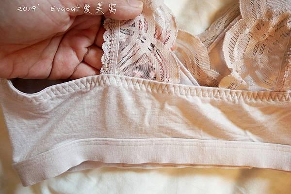 P1170321_副本.jpg
