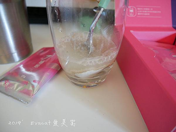 P1190336_副本.jpg