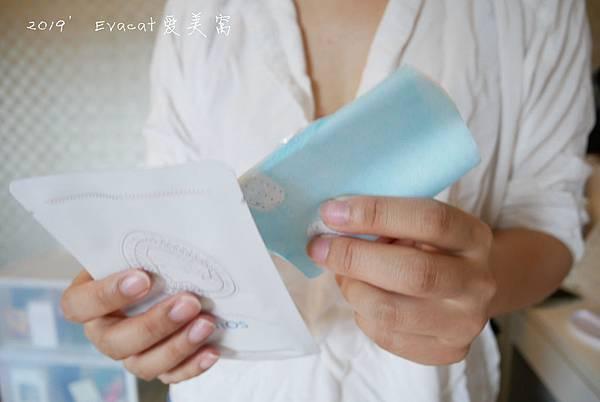 P1200769_副本.jpg