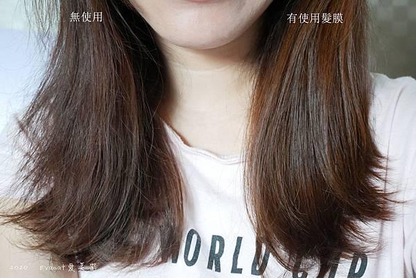 P1420467_副本2.jpg