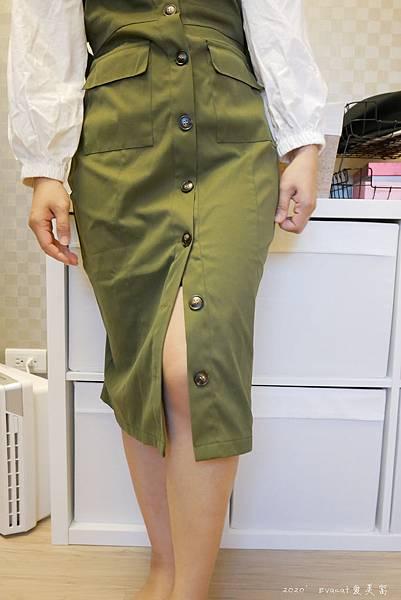 P1440011_副本.jpg