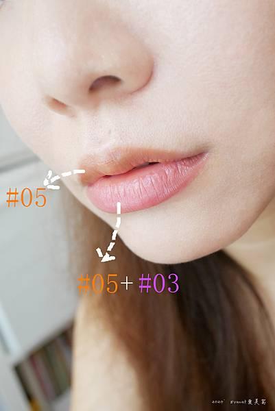 P1540343_副本2.jpg