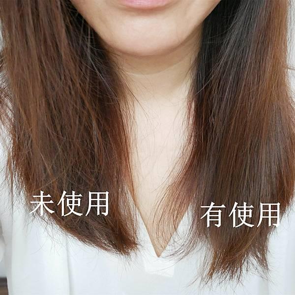 P1690212_副本.jpg