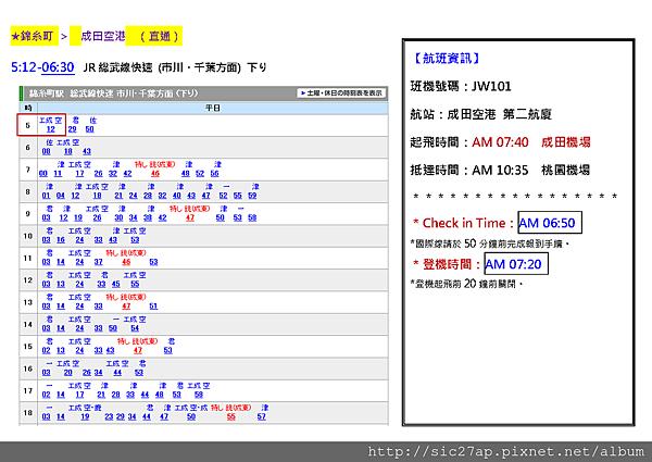 錦糸町成田機場交通方式_頁面_2