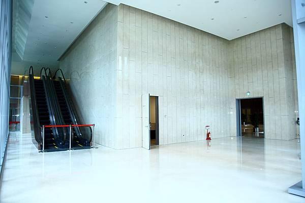 1F 門廳.jpg