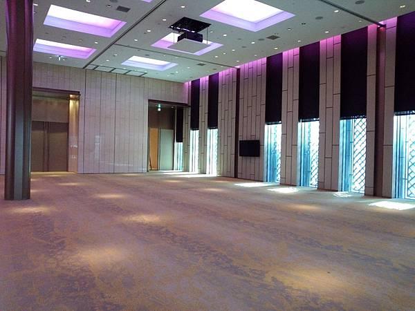 202會議室-空景.jpg