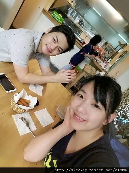BeautyPlus_20160402110641_fast.jpg