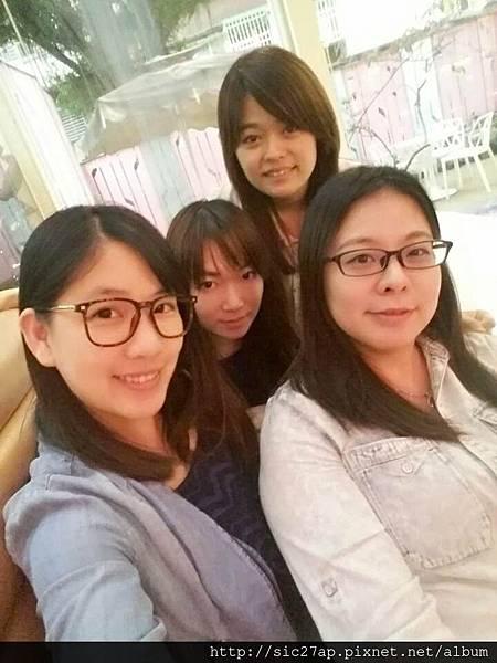 BeautyPlus_20160402173802_fast.jpg