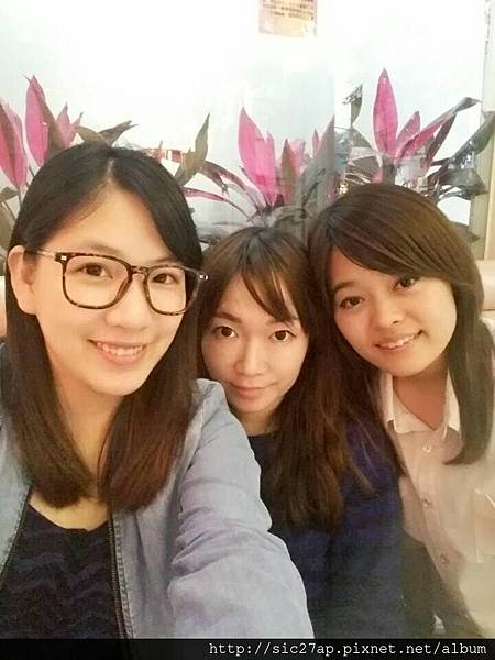 BeautyPlus_20160402173909_fast.jpg