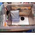 2010-10-12 現役整理箱.jpg