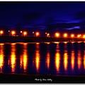 DSC00547 Light 2.jpg