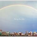 20130710 彩虹全景.jpg