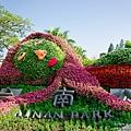 DSC01687 台南公園睡美人.jpg
