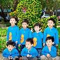 DSC01790 黃花小鴨與七王子.jpg