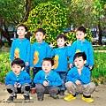 DSC01791 黃花小鴨與七王子.jpg