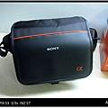 2010-09-23 04.jpg