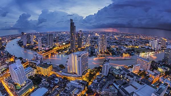 thailand-bangkok_360.jpeg