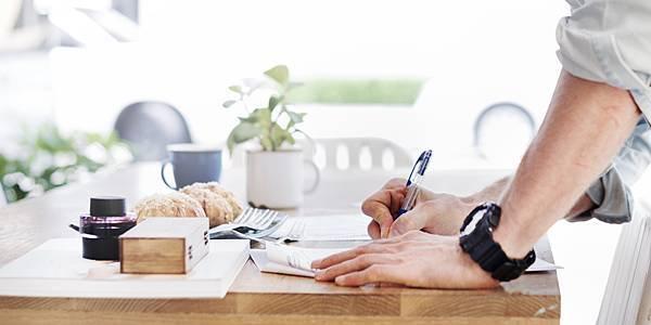 居家就業︱找到遠距工作的基本要素