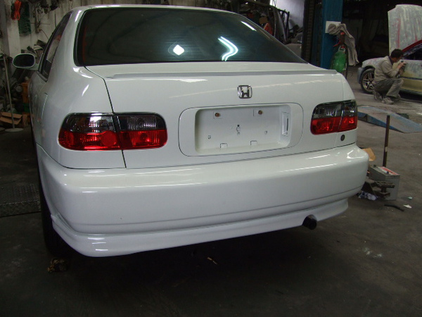 DSCF4715.JPG