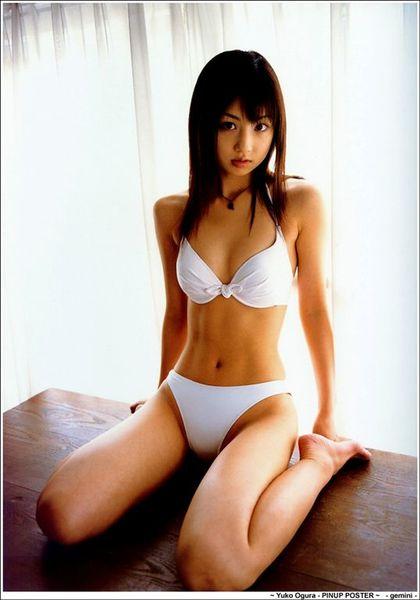 gem_yuko_ogura_pinup_poster009.jpg