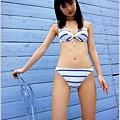 gem_yuko_ogura_pinup_poster012.jpg