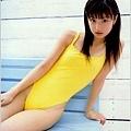 gem_yuko_ogura_pinup_poster018.jpg
