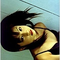 gem_yuko_ogura_pinup_poster032.jpg