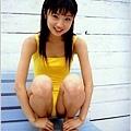 gem_yuko_ogura_pinup_poster039.jpg